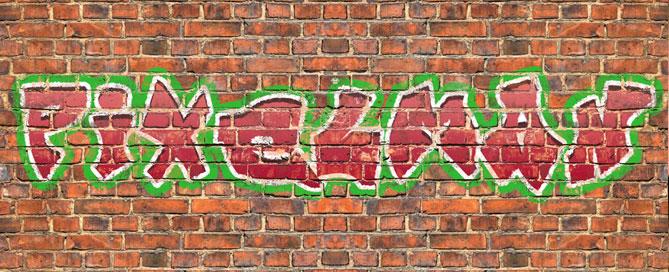 jak-stworzyc-graffiti-w-photoshopie