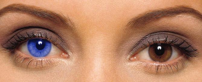 jak-zmienic-kolor-oczu-w-photoshopie