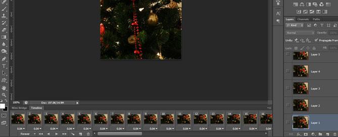 jak-zapisac-plik-video-jako-gif-w-photoshopie