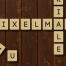 jak-zrobic-scrabble-tekst-efekt
