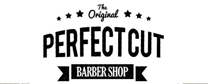 logo-efekt-letterpress-w-photoshopie