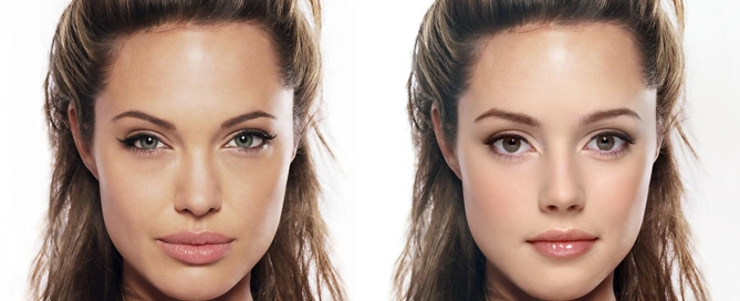 jak-zamienic-twarz-w-photoshopie