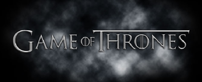 gra-o-tron-tekst-efekt-photoshop-tutorial