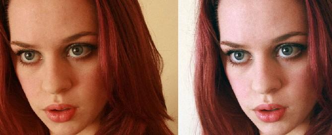 photoshop-tutorial-jak-usunac-przebarwienia-na-zdjeciu